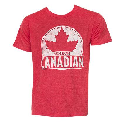 T shirt companies canada