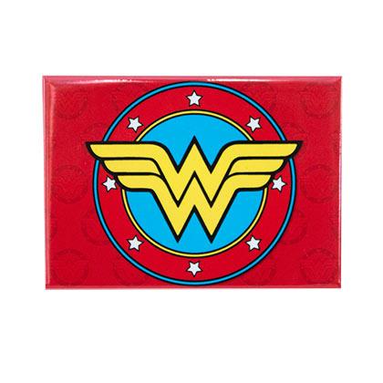 Wonder Woman 2 Adds Dave Callaham to Writing Team  Variety