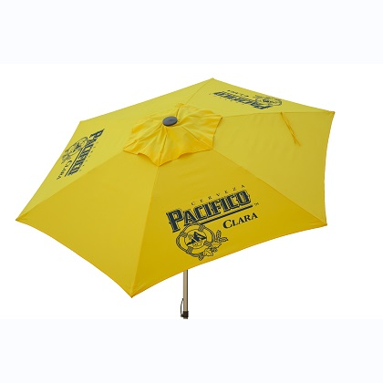 Pacifico Patio Umbrella