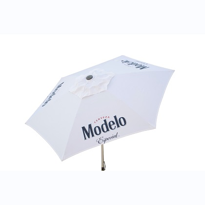 Modelo Patio Umbrella