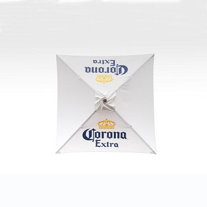 Corona Square Patio Umbrella