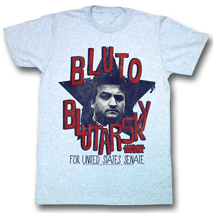Animal House Bluto 2014 T-Shirt