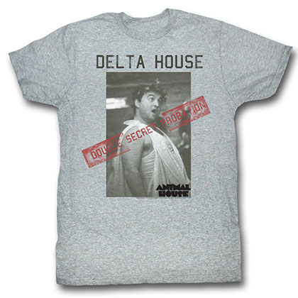 Animal House Probation T-Shirt