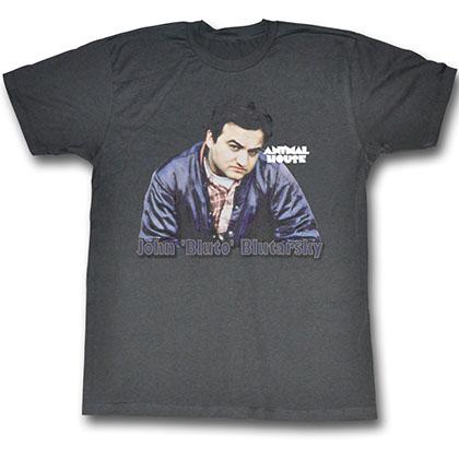 Animal House Bluto T-Shirt