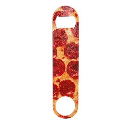 PIZZA BOTTLE OPENER PLACEHOLDER