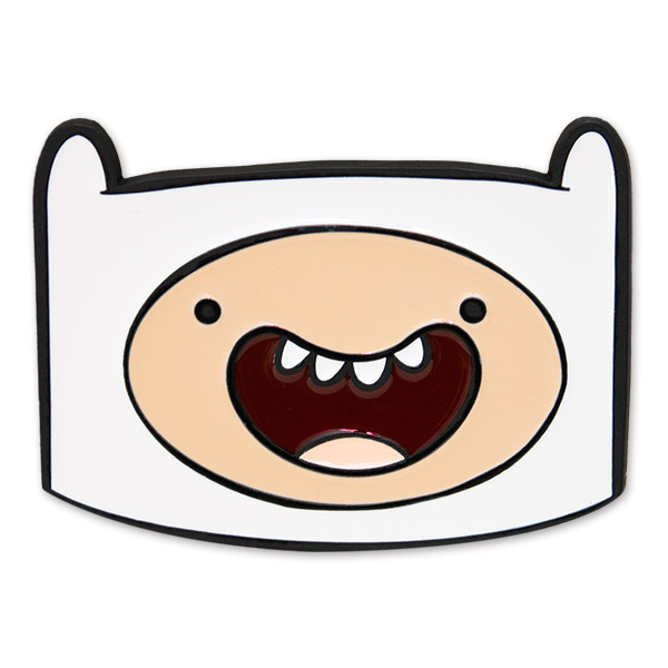 9c45365ef81 item was added to your cart. Item. Price. Adventure Time Finn s Face ...