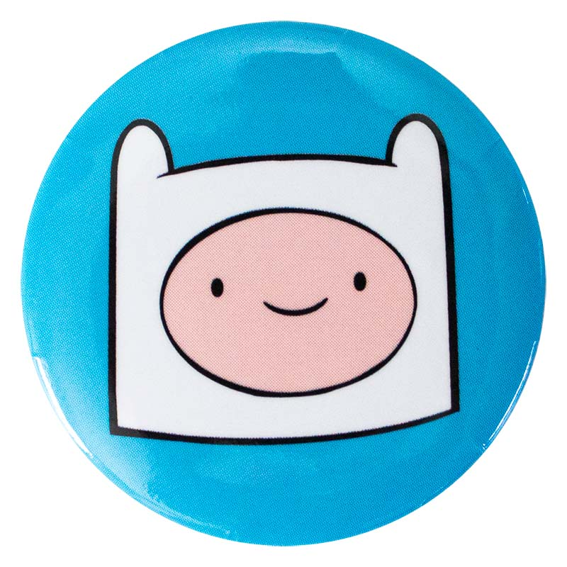 item was added to your cart. Item. Price. Adventure Time ... c29f6453f1