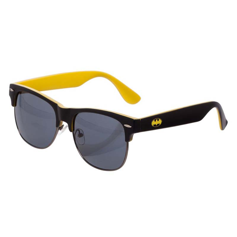 Batman Black Sunglasses