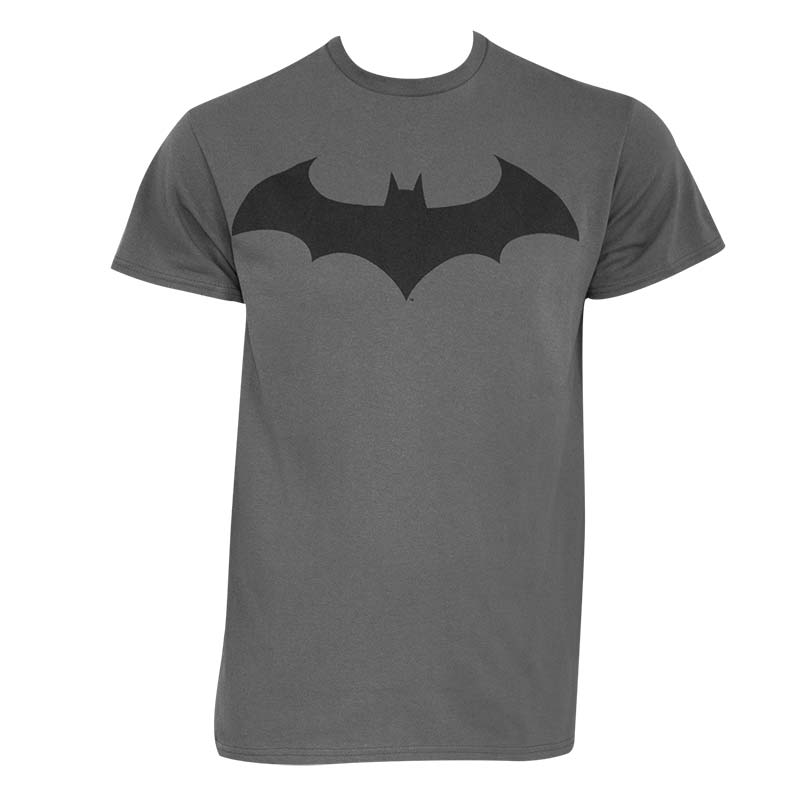 Batman Shirts & Hoodies Become part of Batman's crime-fighting team with one of our Batman T-Shirts or hoodies! We have Batman apparel for men and women so you are sure to find something for yourself or someone on your gift list.
