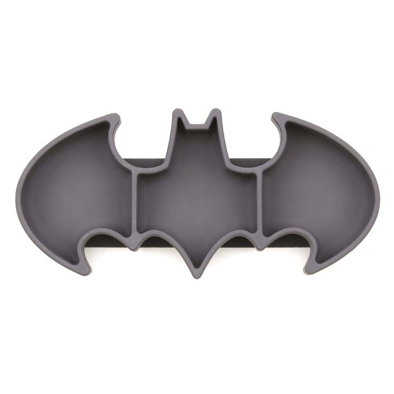 Batman Grip Dish