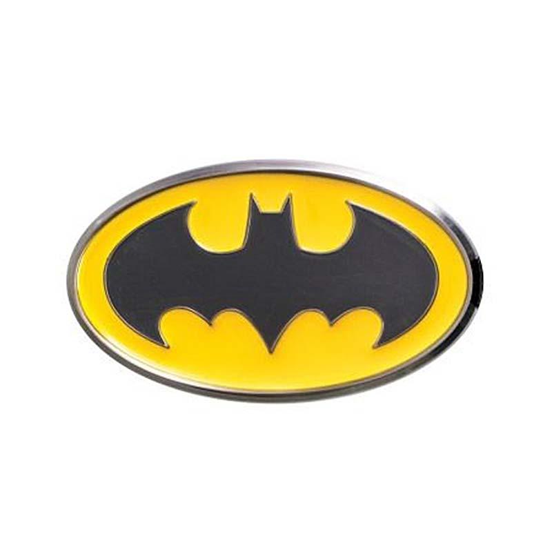 Batman Lapel Pin