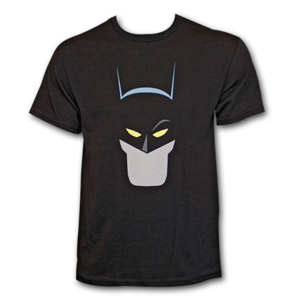 Mens Captain America T Shirt