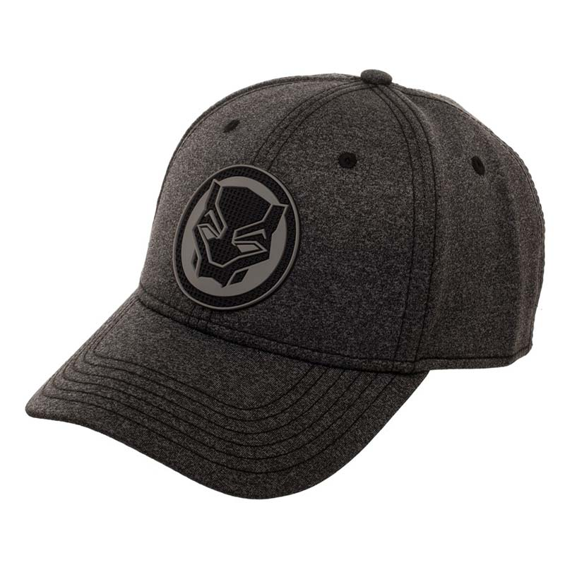 item was added to your cart. Item. Price. Black Panther Comic Logo Flex Fit  Hat b6c2ff27bf36