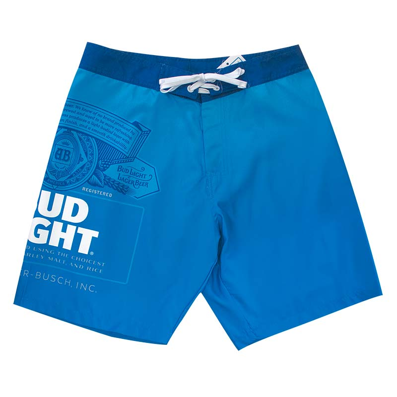 2bdad79432 Bud_Light_Rect_Logo_Blue_Boardshorts_POP.jpg
