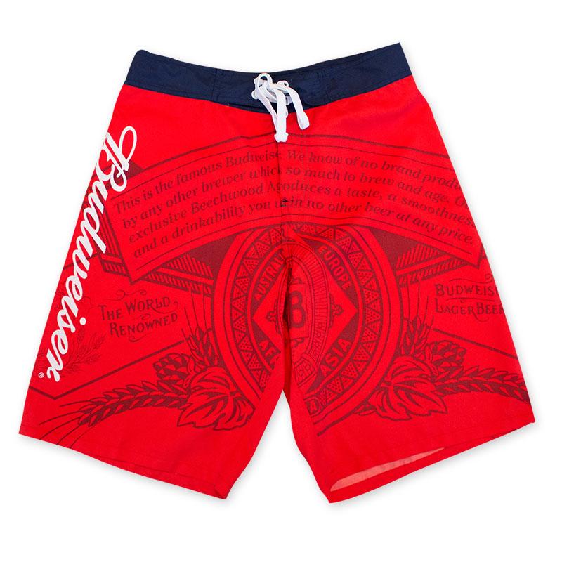 f9f9f1fdf7007 Budweiser_Label_Red_Shorts1_POP.jpg
