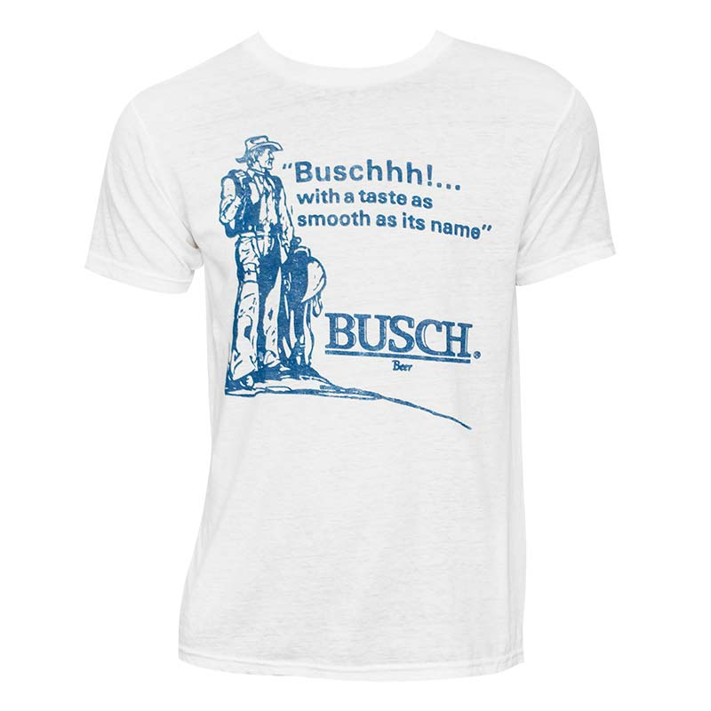 Busch Light Gifts Decoratingspecial Com