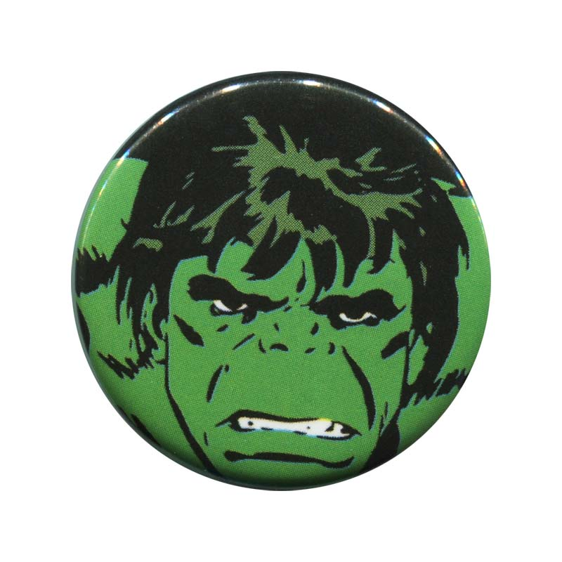 Hulk Clothing Superheroden