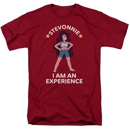 Steven Universe Stevonnie Tshirt