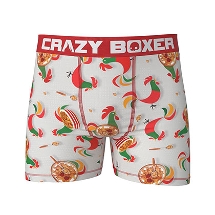 Corn Flakes Boxer Briefs