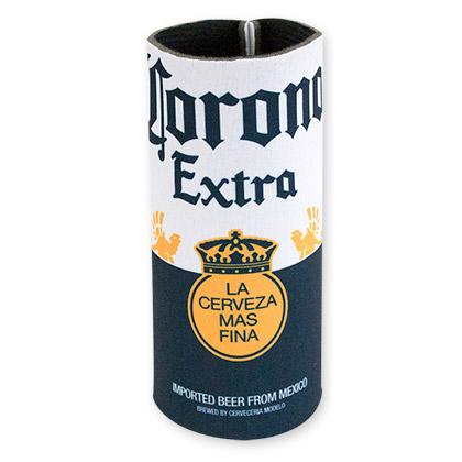Corona Extra 24 Ounce Koozie