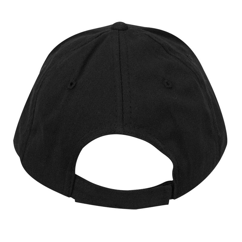Corona Beer Black Hat