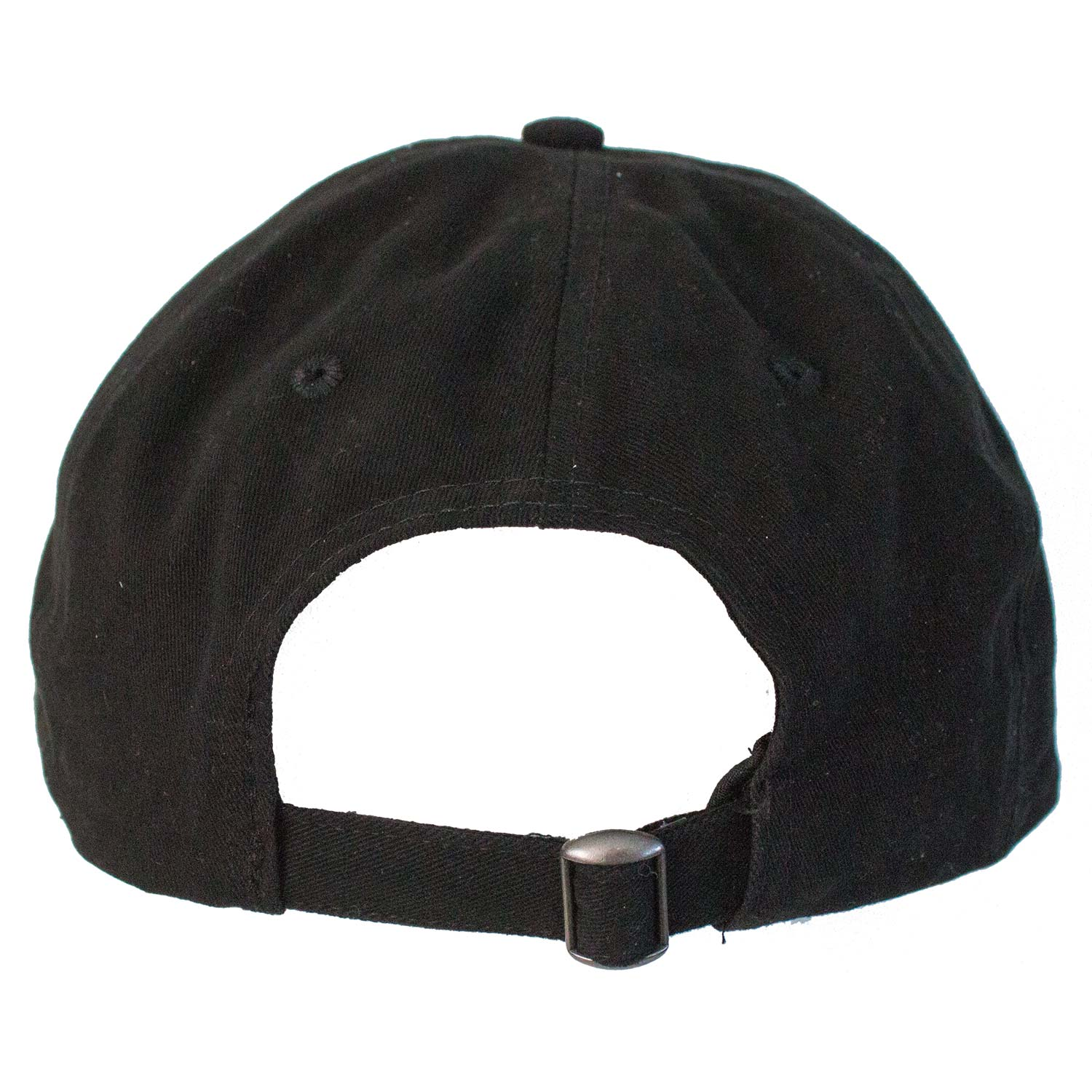 Corona Extra Black Bottle Opener Hat
