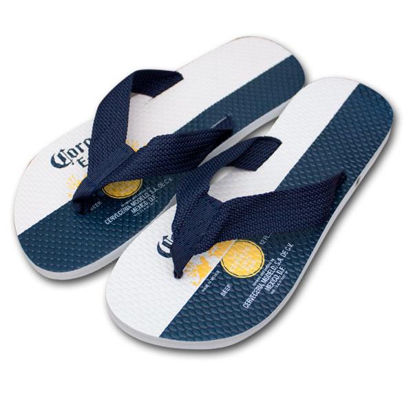 2a8d3c93ba5 Corona Extra Label Mens Sandals1 POP.jpg