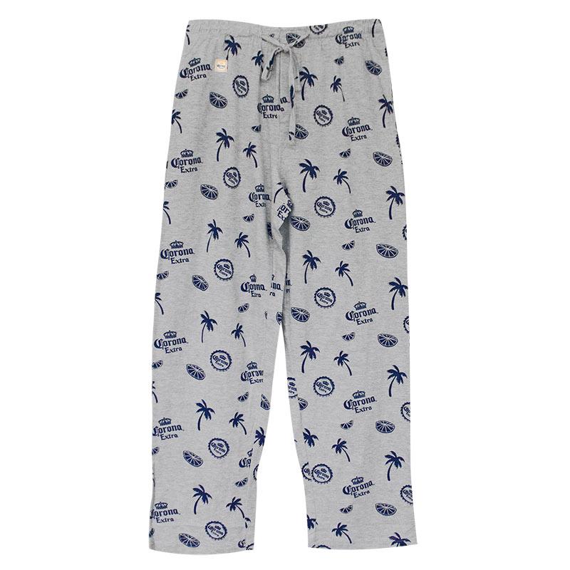 Corona Sleep Pants