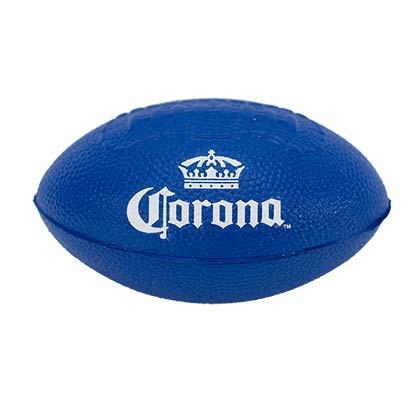 Corona Mini Football