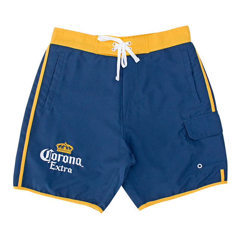 7c07228364 Beer Shorts, Beer Board Shorts | WearYourBeer.com