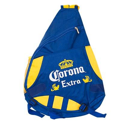 Corona Extra Blue Sling Bag