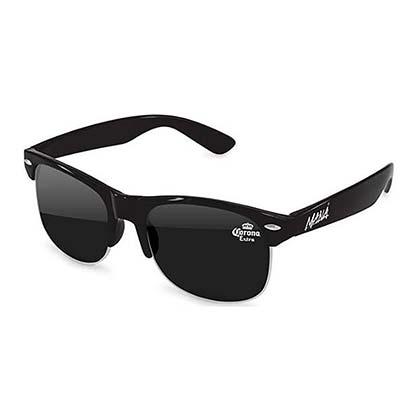 Corona Extra Black Mana Sunglasses