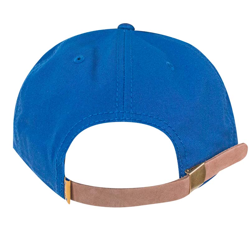 Corona Royal Blue Since 1925 Adjustable Hat