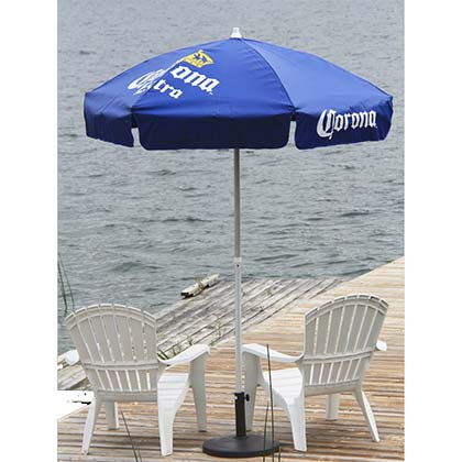 Corona 6 Foot Patio Umbrella