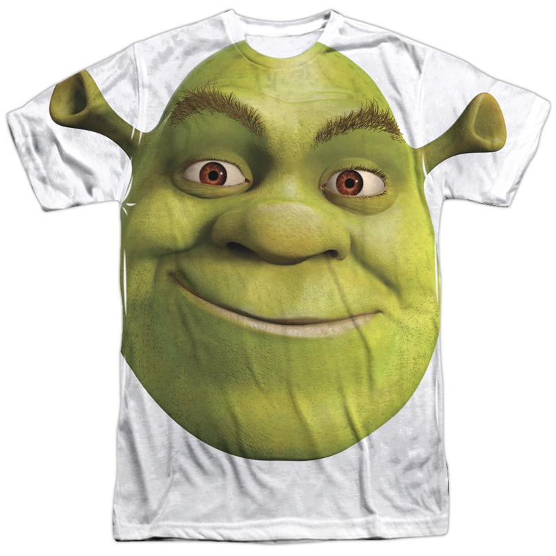 Toy Story T Shirt Mens