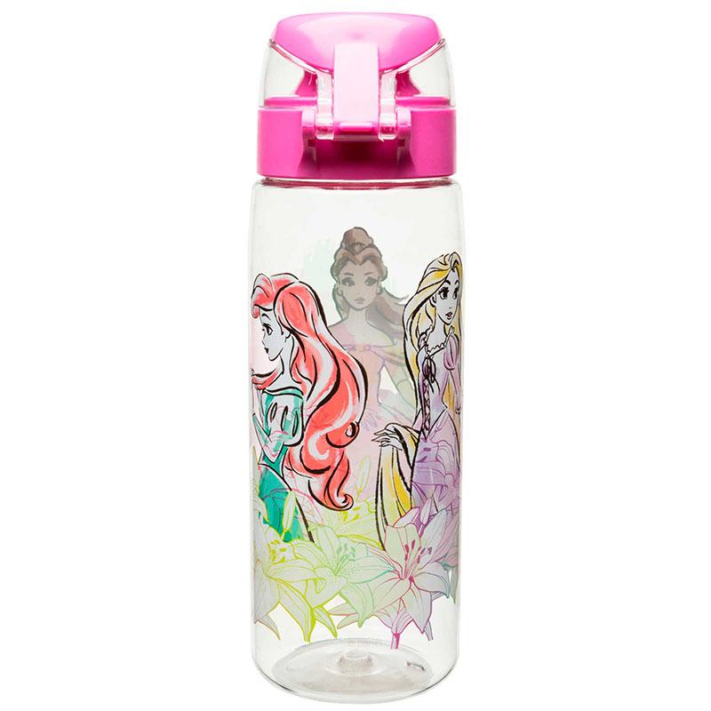 Water Bottle Zelda: Disney Princess Water Bottle