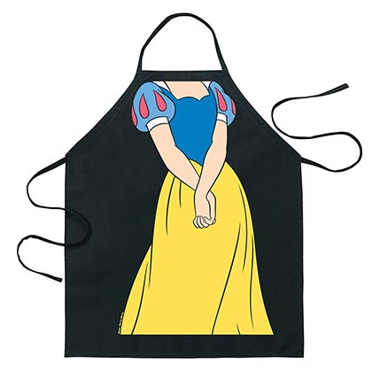 Disney Snow White Apron
