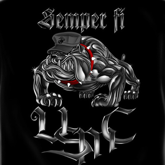 Image Result For Usmc Wallpaper Awesome Marine