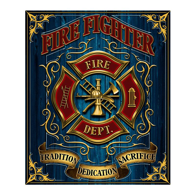 legend gas fire instructions