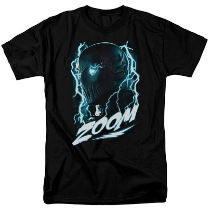 The Flash Zoom Tshirt