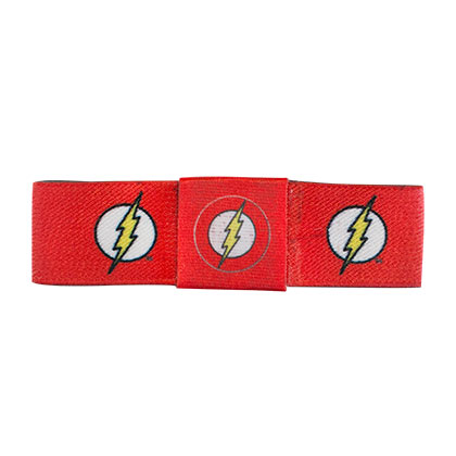 The Flash Elastic Bracelet