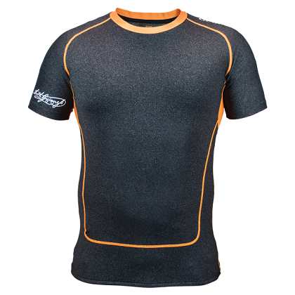 Guinness SS Compression Top