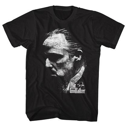 Godfather City Profile Tshirt
