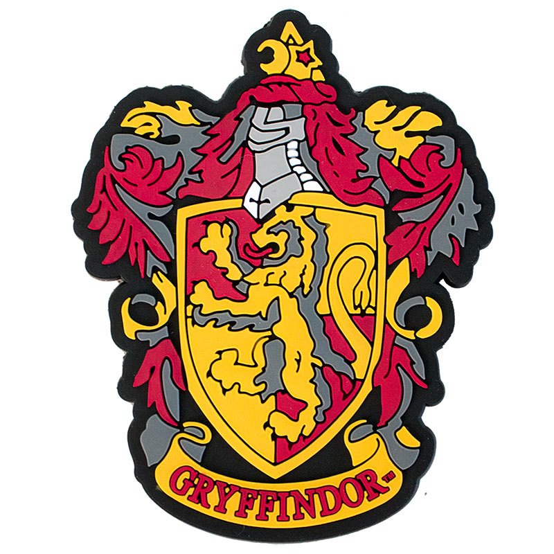 harry potter rubber gryffindor magnet tvmoviedepot com express logo lion meaning express big lion logo