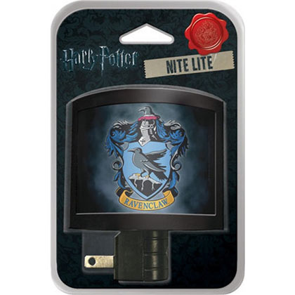 Harry Potter Ravenclaw Insignia Night Light