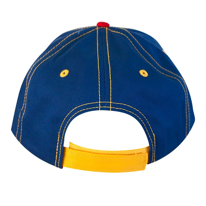 Hamm's Premium Two-Tone Hat