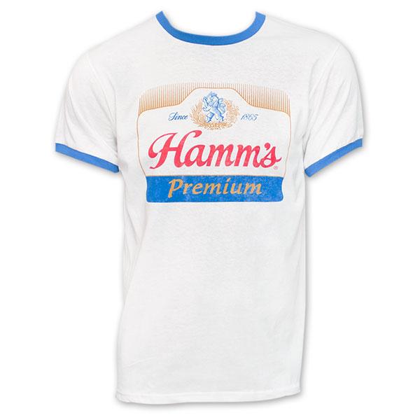 Hamms Premium Ringer Tee Shirt2 POP.jpg 5075f48ce