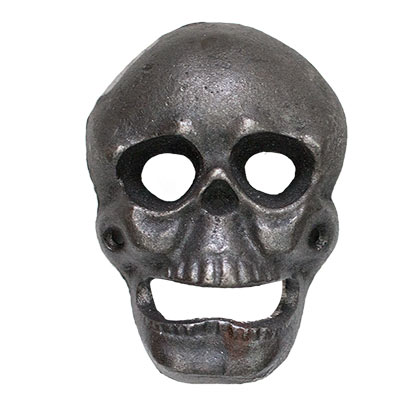 SKULL BOTTLE OPENER PLACEHOLDER
