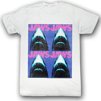 Jaws Jaws4 T-Shirt