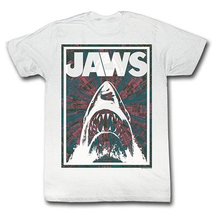 Jaws Wop T-Shirt